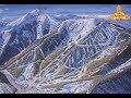 New Mexico Ruidoso Trip 2017 Ski Apache