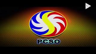 [LIVE]  PCSO Lotto Draws  -  December 8, 2018  9:00PM