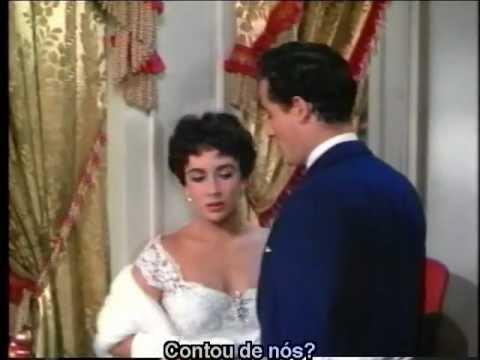 Rapsódia (Tradução) 1954 - Parte 1