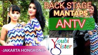 "Video Youbi Sister ""Jakarta Hongkong"" download MP3, 3GP, MP4, WEBM, AVI, FLV Januari 2018"