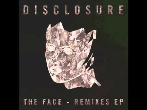 Disclosure - Whats In Your Head (Mak & Pasteman Remix)