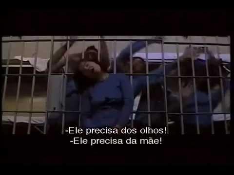 Dançando No Escuro - Trailer (2000)
