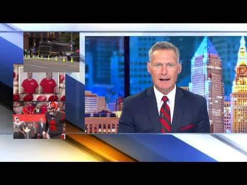 News 5 Cleveland Latest Headlines   September 24, 6pm