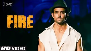 Sarsariya (Video Song) | Mohenjo Daro (2016)