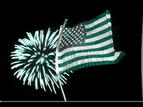 Fourth of July - Robert Earl Keen