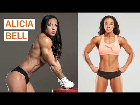 alicia-bell-interview-–-figure-competition-prep,-diet,-&-how-to-train-it-right!