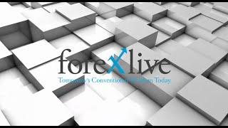 Gambar cover ForexLive.com