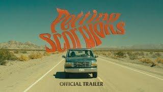 Petting Scorpions - Official Trailer | Jeff Wittek, Cierra Ramirez & Rudy Mancuso w/ Anwar Jibawi