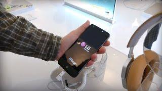 LG G5 Hi-Fi Ses ve Kamera Deneyimi