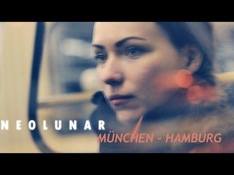 Neolunar: München - Hamburg (6/10)