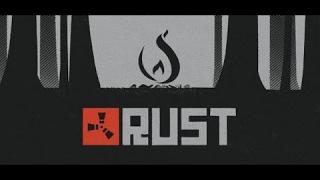 Como solucionar los errores comunes (EAC) de Rust 100% Efectivo