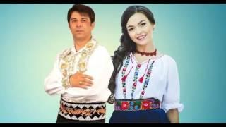 Ghita Munteanu si Iulia Plescan - Dragostea iti da putere image