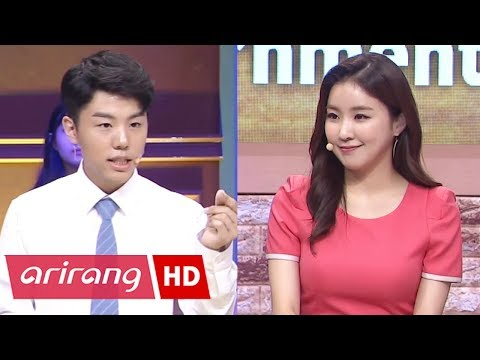 [Intelligence-High School Debate] A Sin Tax on the Purchase of All Meat Products _ Part.2