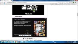 download gta5 for pc free full version windows 8.1
