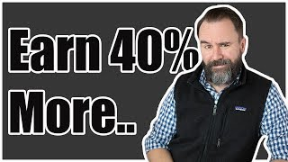 The ONE THING that will Help You Close Any Claim 40% Faster [INSTANT RESULTS]