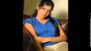 New 2013 Hindi Sad Song  Jhuki Jhuki Si Nazar  BABY DON'T CRY ) - Ft. 2pac _ Edi Amin.. Dj Jeet - Yo