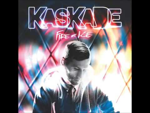 Kaskade - Room For Happiness (feat. Skylar Grey) [Fire And Ice Version]
