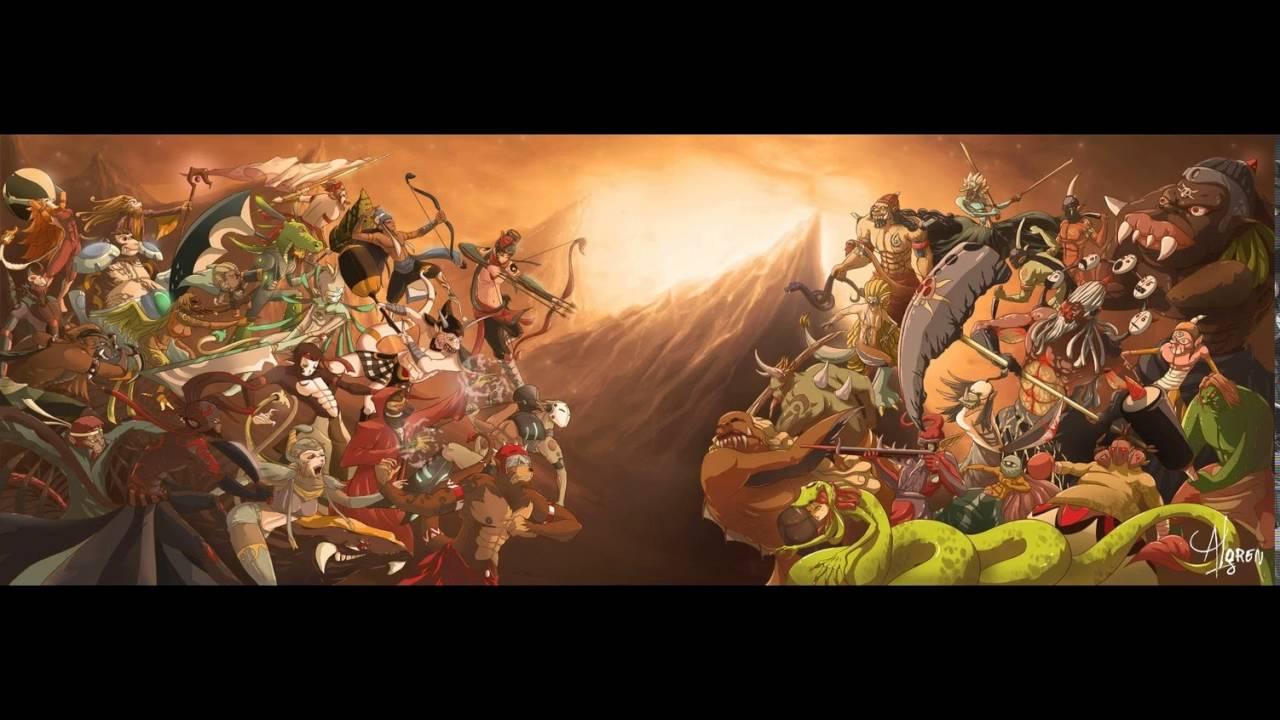 Image result for இந்திய வரலாறு