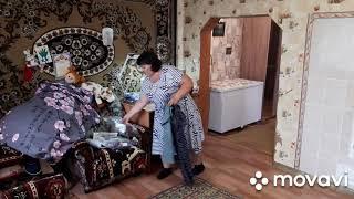 Наш любимый ВАСИЛЁК!!! Обзор продукции Ивановский трикотаж 🤗👍