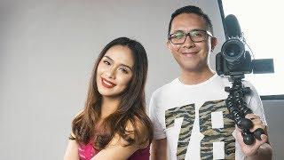 Video Marian Rivera Sabah photoshoot | Vlog 90 download MP3, 3GP, MP4, WEBM, AVI, FLV Juni 2018