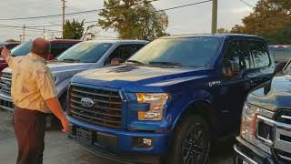 Family, Cars, Trucks, SUV, Vehicles, For Sale, Call Sam Now @ 832-385-4161
