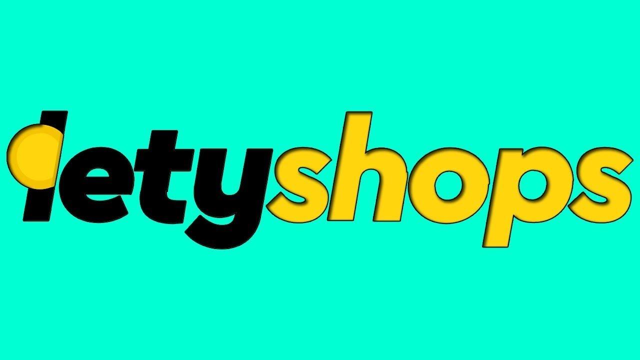Летишопс (Letyshops) лучший кэшбэк сервис. Как пользоваться, покупать и получать cashback 2018