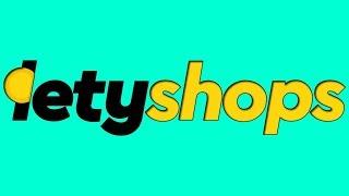 Летишопс (Letyshops) лучший кэшбэк сервис. Как пользоваться и получать кэшбэк(, 2017-03-20T19:51:44.000Z)