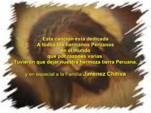 senor-de-los-milagros-letra-y-musica-del-cantautor-peruano-paublo-jimenez-chitivamp4-cesar-bedon
