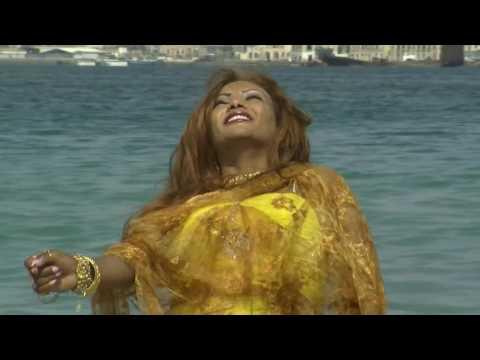 Eritrean best sudanese song
