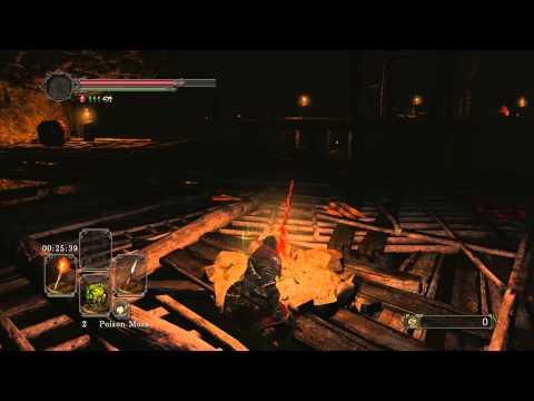 Dark Souls 2: Soul Vessel (Part 24)