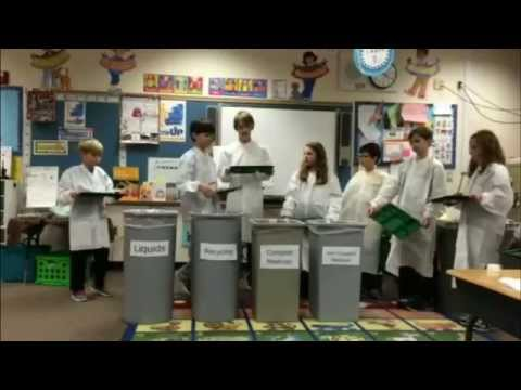 School Guide to Composting