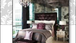 New Modern Luxury Bedroom Furniture Ideas For Your Home In Miami By Epicoutu Furniture In Miami, Fl.