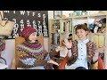 Kristy Glass Knits: Caitlin Hunter of Boyland Knitworks