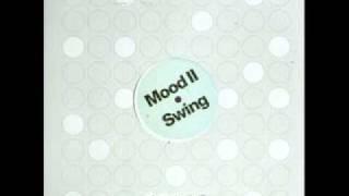 Mood II Swing feat. Lea Lorien - I Got Love (Original Mix)