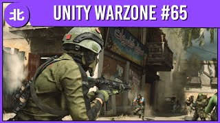 Team Unity Plays: Warzone (Episode 65) [Stream Highlight]