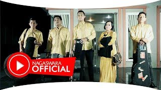 Merpati Band - Doa Menjemput Harap - Official Music Video - NAGASWARA