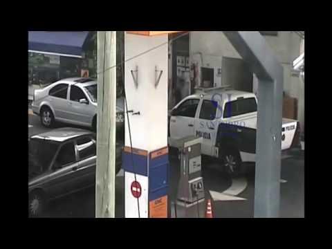 DETUVIERON A DOS POLICÍAS BONAERENSES POR CORRUPCIÓN BOULOGNE