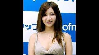 袴田吉彦  - 河中あい「袴田吉彦さんと離婚しました」ブログ報告 河中あい 検索動画 19