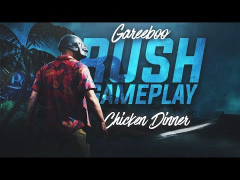 PUBG MOBILE RANK PUSHING RUSH GAMEPLAY BACK TO BACK CHICKEN DINNER #yeyeyeye