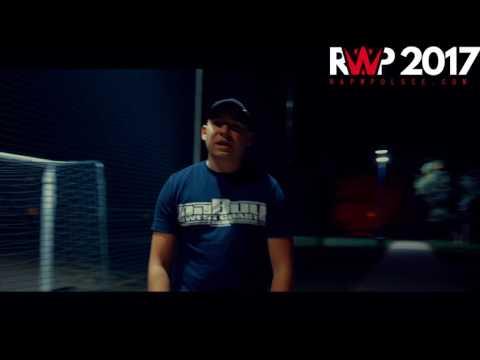 Balcer– RAP W POLSCE (PROD. FLAME)   #RWP2017 ETAP1