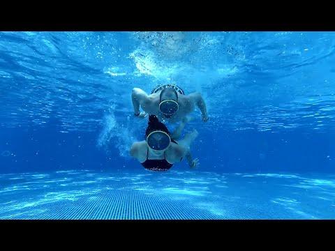 Heliopark Aqua Resort Отдых на море Сукко