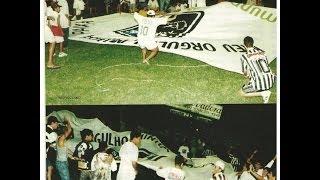 Íbis sport club campeonato pernambucano de futebol - série a2