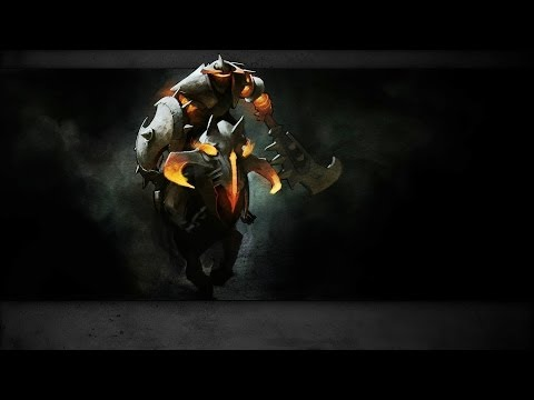 Risen 3: Titan Lords — Википедия