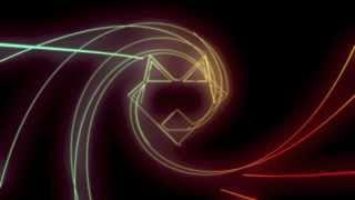 Ray Foxx - Fireworks