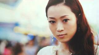 Wakana - Ordinary Dream