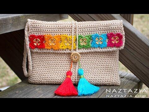 diy-tutorial---crochet-bohemian-clutch---boho-evening-hand-bag-bolsa-collab---hectanooga1