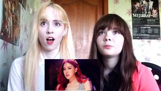 BLACKPINK - DDU-DU DDU-DU REACTION