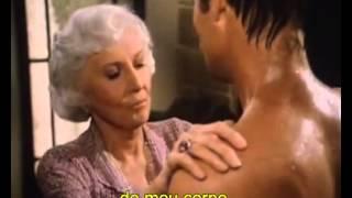 The Thorn Birds - Legendary Barbara Stanwyck as Mary Carson