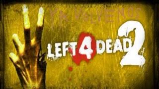 JUGANDO LEF 4 DEAD 2 CON MIS SUBCRIPTORES ! 🔴CAPITULO #9