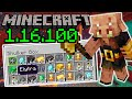 Minecraft 1.16.100 : ALL WORKING DUPLICATION GLITCHES 2020 TUTORIAL! XBOX,PE,WINDOWS10,SWITCH,PS4